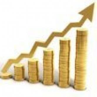 Başarı İçin Gerekli 4 Yatırım
