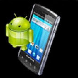 Android İçin Türkçe Kaynak