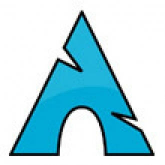 Yeni Arch Linux Çıktı, İndirin!