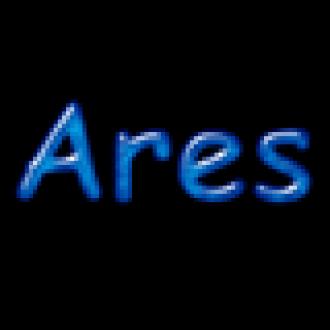 ARES 2.0.8 Çıktı!