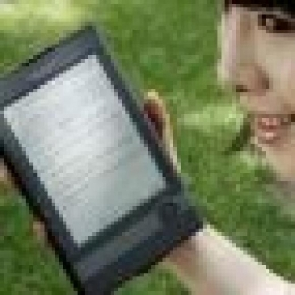 ARM Tabanlı Netbook'lar Haziranda Çıkıyor