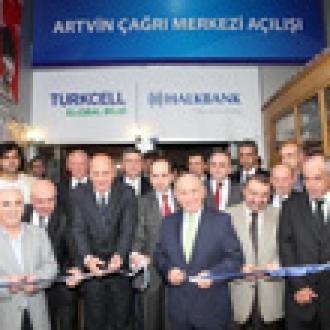 Turkcell Bu Rekoru Nasıl Kırdı? VİDEO