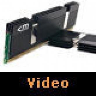 DDR3'te Yüksek Performans