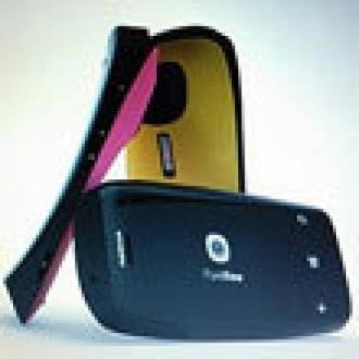 Nokia 808 PureView'e İlk Güncelleme