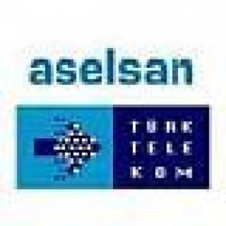 Türk Telekom Aselsan İşbirliği