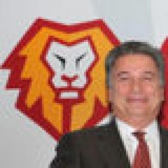 Galatasaraylılar GSMobile İle Konuşacak