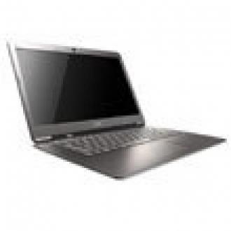 Acer Aspire S3 Ultrabook Türkiye'de