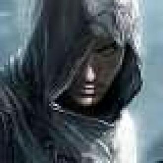 Assassin's Creed 2 Doğrulandı