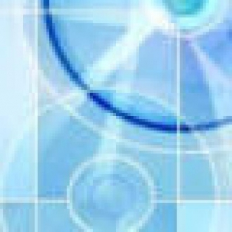 LogonStudio İle Giriş Ekranını Değiştirin