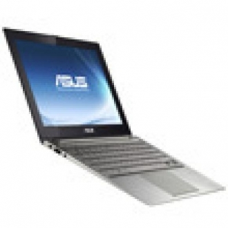 Asus Zenbook ile Ultra Çağ