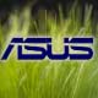 Asus'tan Vista Uyumlu Anakartlar