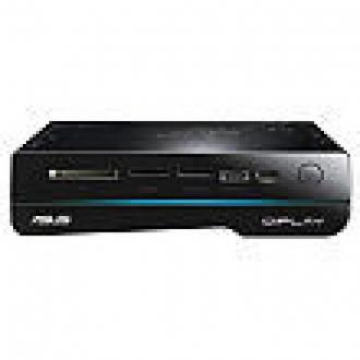 USB 3.0 Desteğine Sahip Medya Oynatıcısı