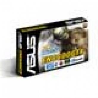 Asus EN8800 Serisi Ekran Kartlar