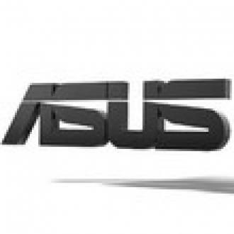 Asus Uluslararası Ödül Aldı