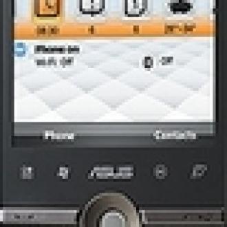 Asus'tan Fantastik Bir Telefon: P835