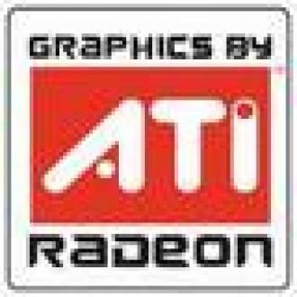 Uygun Fiyatlı DirectX 11 Kartlar