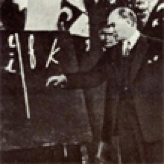 Google Atatürk'ü Unuttu
