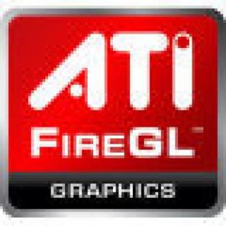 Yeni FireGL Kartlar Yolda