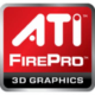 FirePro İle Enerji Tasarrufunun Dibine Vurun