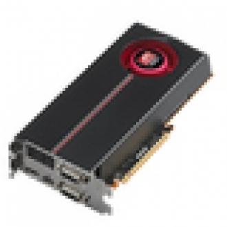 AMD ATI Zirveye Yerleşti