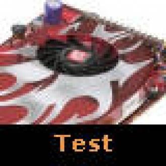 En Yeni ATI'ler Testte