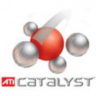 ATI Catalyst 10.9 Driver + Hotfix Yayında