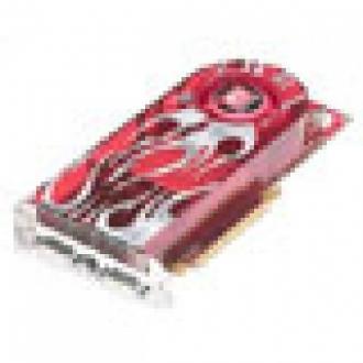 ATI Radeon HD 4900 Ne Zaman?