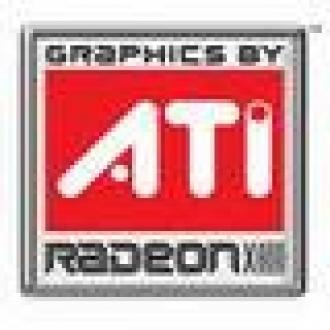 Adobe Kullanıcılarına Ekstra Performans