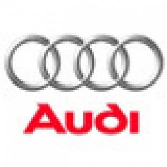 Audi, Mercedes'in satışlarını geçiyor