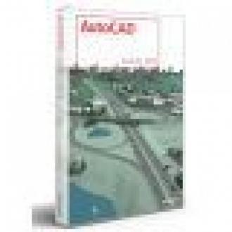 AutoCAD Civil 3D Sektöre Tanıtıldı