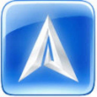 Makyajlı Internet Explorer