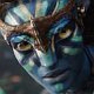 Avatar'ın 3D Blu-ray'i Geliyor!
