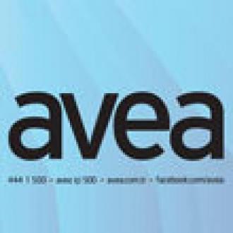 Avea ve Finansbank Güçlerini Birleştirdi