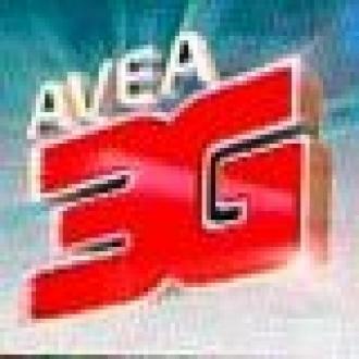 Avea 3G Fiyatlarını Açıkladı