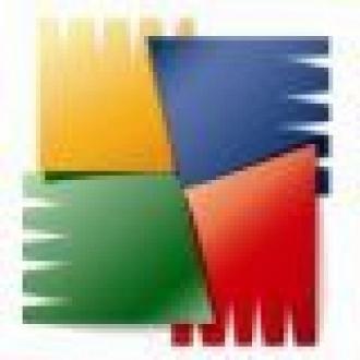 AVG'den Linux İçin Anti-Malware Yazılımı