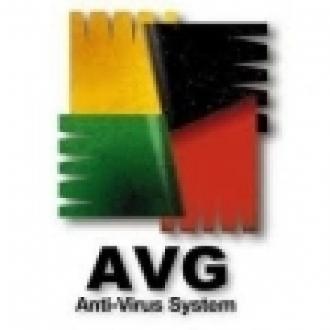 Ücretsiz Antivirüs Yazılımı