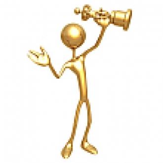 TTNET Tek Şifre İle Ödül Kazandı!