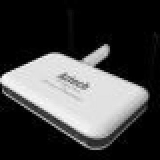 3G Uyumlu Kablosuz Modem