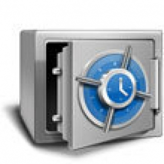 Trend Micro SafeSync Hakkında Her Şey!