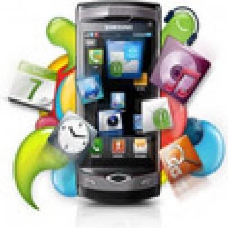 Samsung'dan Yeni Bada Atağı