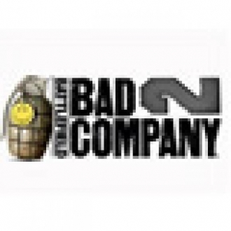 Battlefield: Bad Company 2 Beta