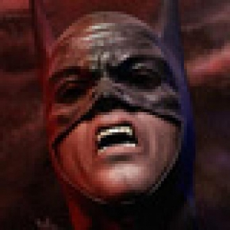Yeni Nesil Konsollarda Batman Savaşı