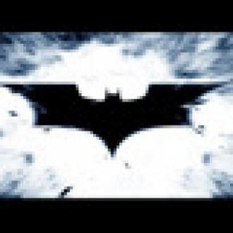 Batman'in Sanal Dünyadaki Tarihçesi