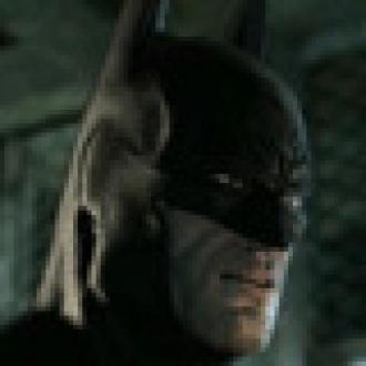Batman: Arkham Asylum Eklentileri Yolda
