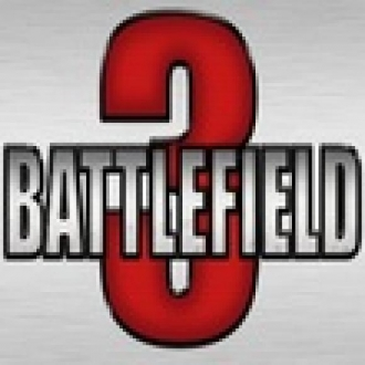 Battlefield 3'ten Harika Görüntüler