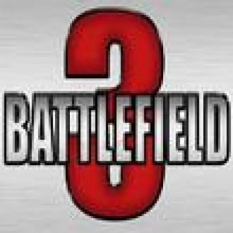 Battlefield 3'ün Grafikleri Nasıl Olacak?