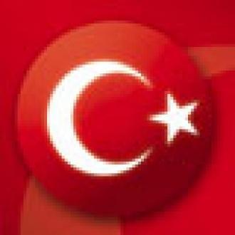 Dünya, Türklere Hayran Kaldı!
