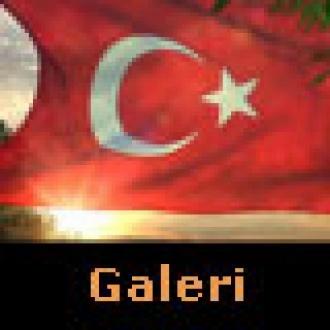 Duvar Kağıtlarında Türk Askeri
