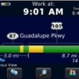 Paranın Satın Alabileceği En İyi BlackBerry Uygulamaları