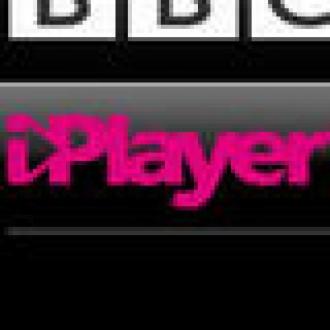 BBC iPlayer İçin Symbian Güncellemesi!